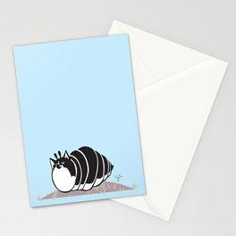 Kittypillar Stationery Cards