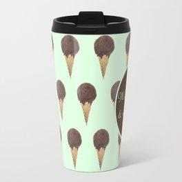 Melt With You (Mint) Travel Mug