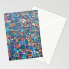 Viva La France 11 Stationery Cards