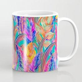 Tropic Exotic Coffee Mug