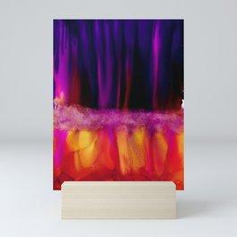 Revo-Kanto Mini Art Print