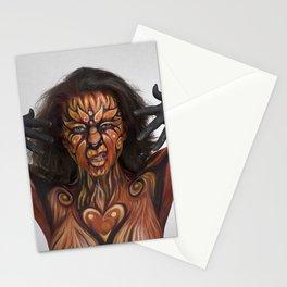 Natrani  Stationery Cards