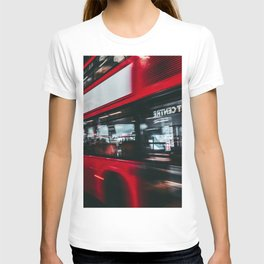 London, England 70 T-shirt
