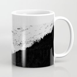 Glen Nevis Coffee Mug