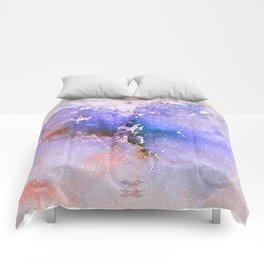 Eagle Nebula Comforters
