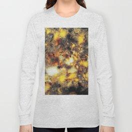 Embers Long Sleeve T-shirt