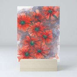 Romantic Flavoring Mini Art Print