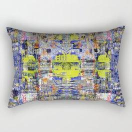 20180624 Rectangular Pillow