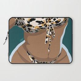 Untitled #49 Laptop Sleeve