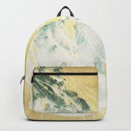 Cin Backpack