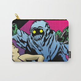 YETI ATTACK Carry-All Pouch