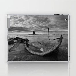 Admiral Von Tromp Laptop & iPad Skin