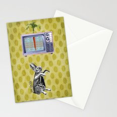 You decide Stationery Cards