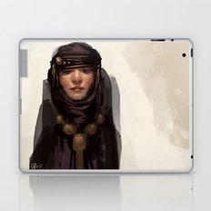 Shroud Laptop & iPad Skin