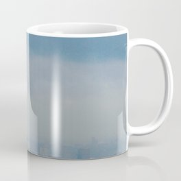 The Shard (1) Coffee Mug