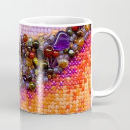 Kimberley #1 Coffee Mug