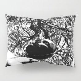 asc 782 - L'animus (The end) Pillow Sham