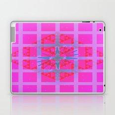 The Power of ADHD Laptop & iPad Skin