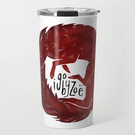 igobyzoe3 Travel Mug