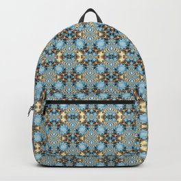 FacPatten #7 Backpack