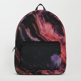 RESURGENCE 3 Backpack