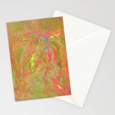 6788 Stationery Cards