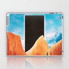 False Hope Laptop & iPad Skin