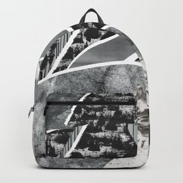 FOREST & STONES Backpack