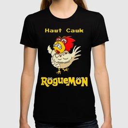 Hawt Cawk T-shirt
