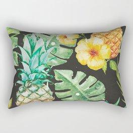 In summer Rectangular Pillow