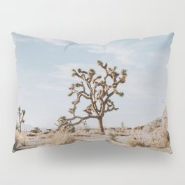 Joshua Tree II Pillow Sham