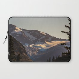 Jackson Glacier Laptop Sleeve