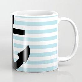 Such A Cliche Coffee Mug
