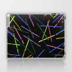 Kerplunk Zoom II Laptop & iPad Skin
