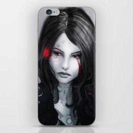 Sf Wyv 15 iPhone Skin