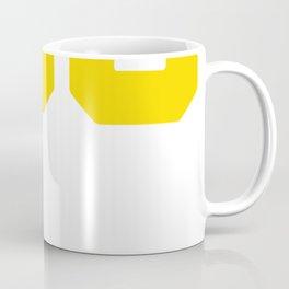 Curry Steph Curry 30 Coffee Mug