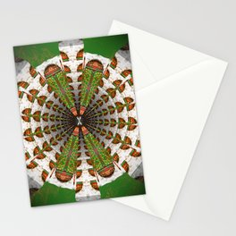 Door(s) of Imperception Stationery Cards