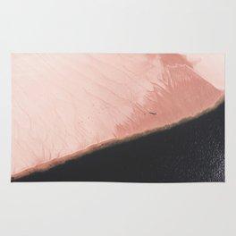 Pink Sands Rug
