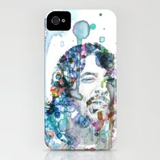Dave Grohl Slim Case iPhone (4, 4s)