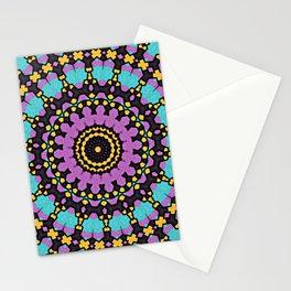 Nixie Trip [3/3] Stationery Cards