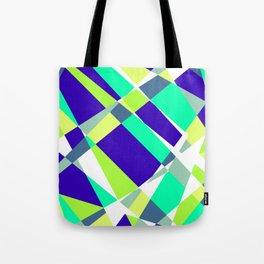 blpm55 Tote Bag