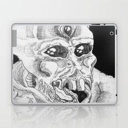 Ha . Laptop & iPad Skin