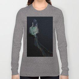 Buscando un camino Long Sleeve T-shirt