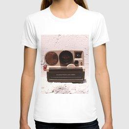 Pronto OneStep Sonar - Sears Special, 1978 T-shirt