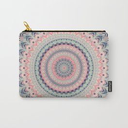 Mandala 515 Carry-All Pouch