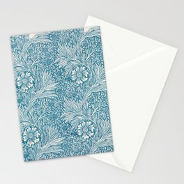 Marigold by William Morris, 1875 Stationery Cards