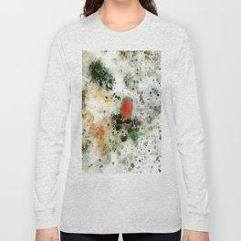 RIVERBED KOI Long Sleeve T-shirt