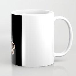General Frisco Grievous Coffee Mug