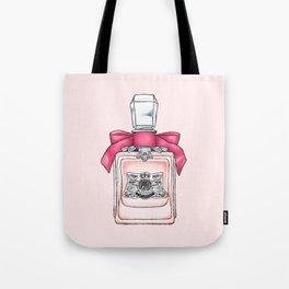 Juicy Couture Couture La La Tote Bag