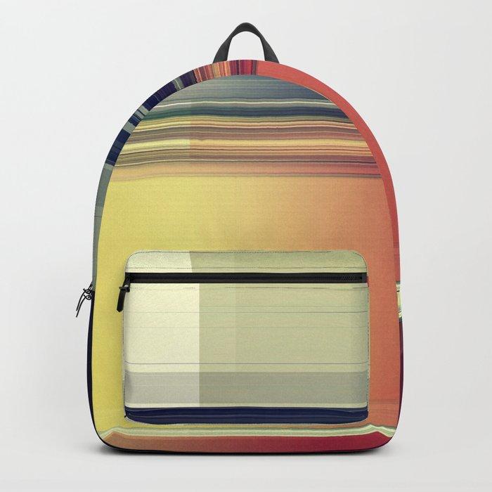 SRP/91 Backpack